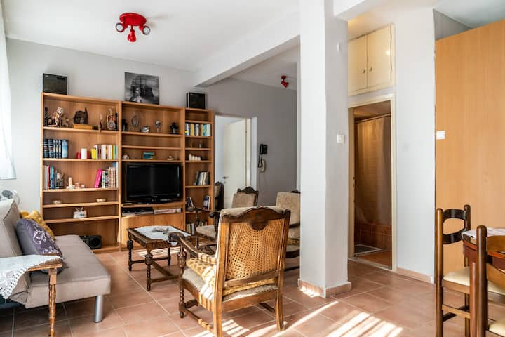 NextTotheSea Apartment - On the Rise