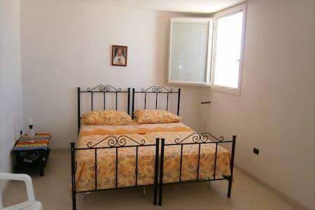 Casa vacanza nel Salento - Martano