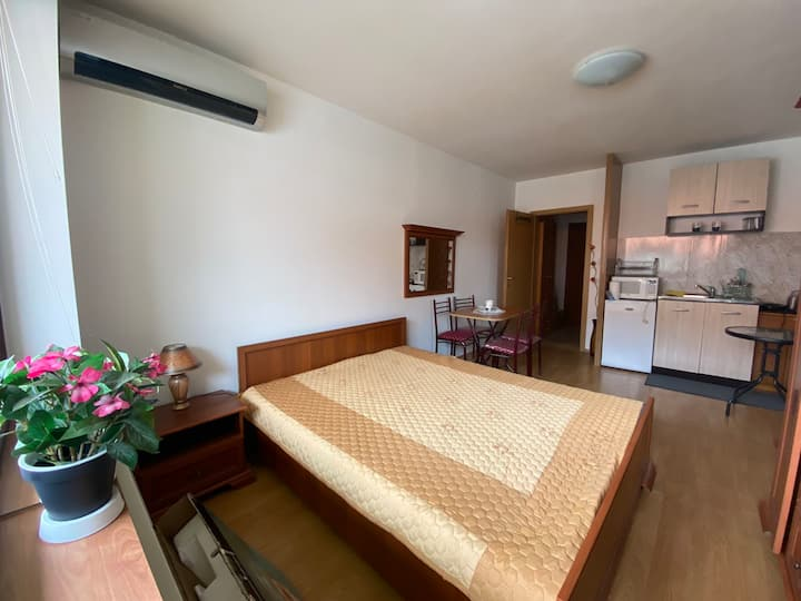 Veta 2 Apartment