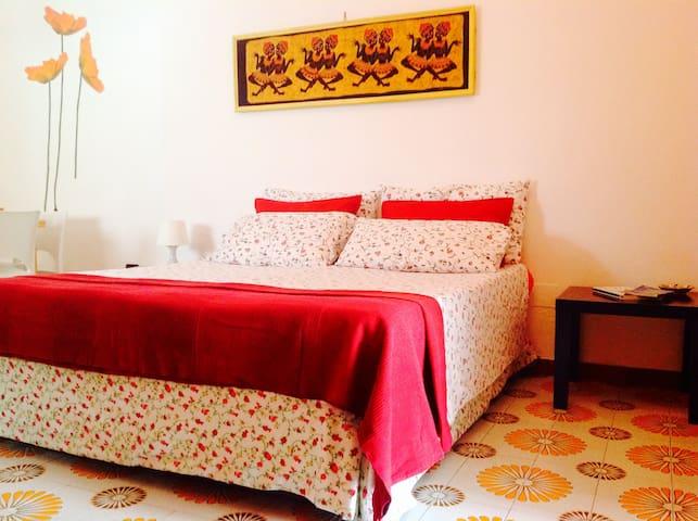Casa Arangèa - Soleto - House