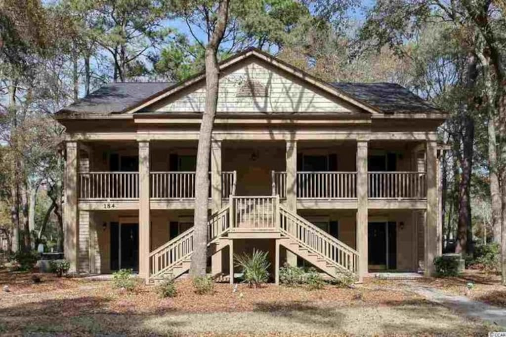 pawleys island chat rooms The oceanfront litchfield inn offers a wide variety of affordable guest rooms and villas on litchfield beach in pawleys island book direct and save today.