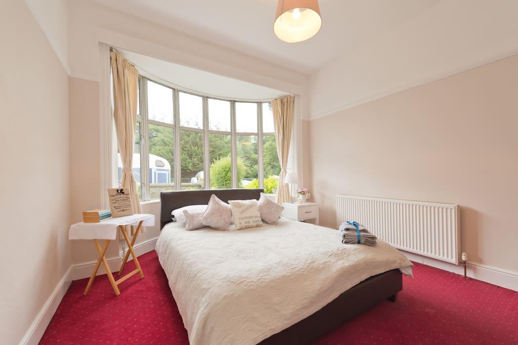 Dublin Rent Rooms