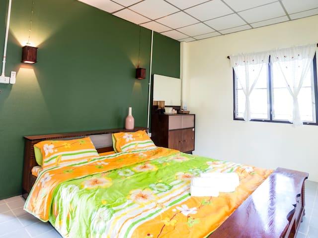 Noinhae House 3 - San Kamphaeng