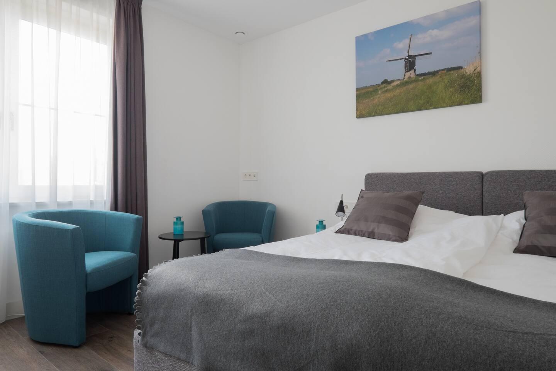 Top 20 Vakantiehuizen Kinderdijk, Vakantiewoningen & Appartementen ...