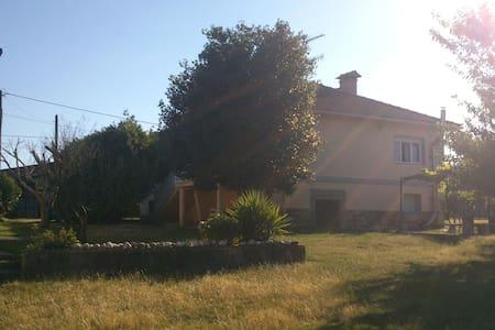 Acogedora Casa en Zona Rural. - Tomiño - House