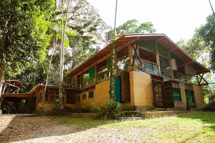 Casa da Figueira