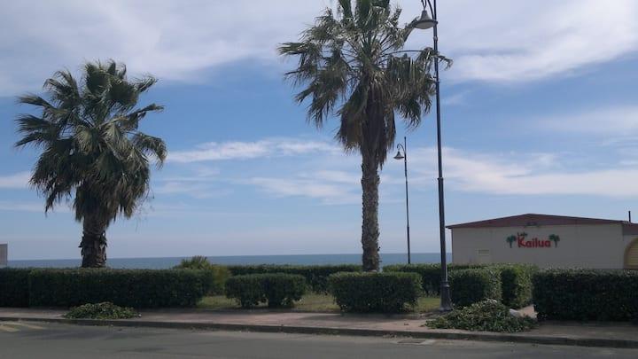 Appartamento a Torretta a due passi dal mare - 2