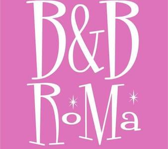 B&B Ro-Ma, Paestum - Capaccio Scalo