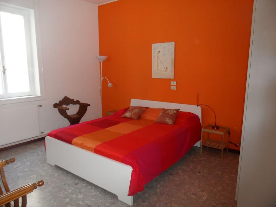 Appartamenti In Affitto A Saronno