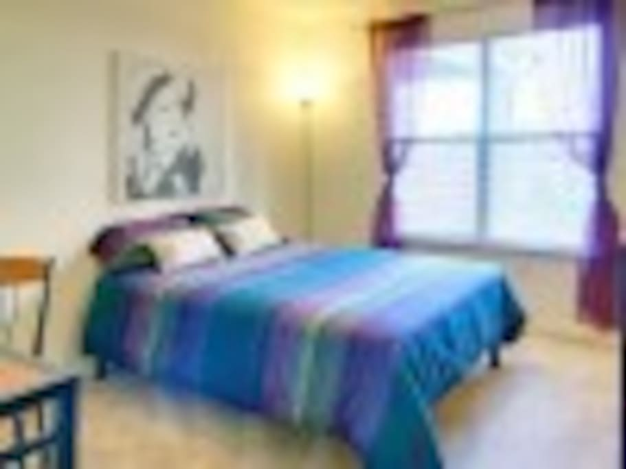 one north community - Flats for Rent in Urbana, Illinois