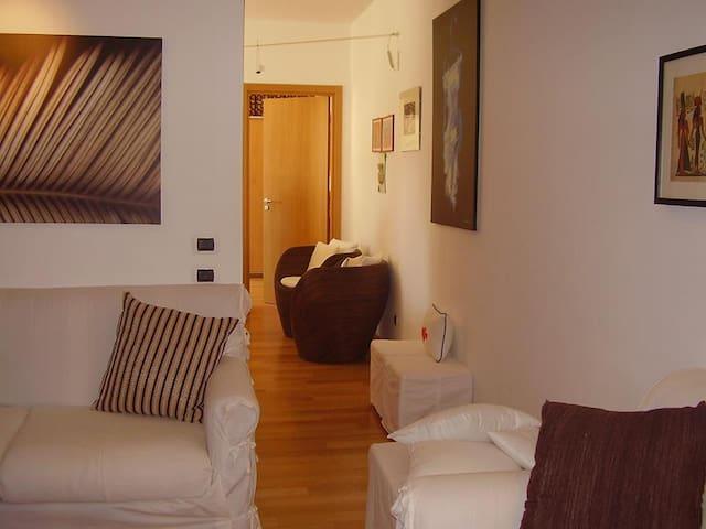 Appartamento nel cuore del Salento - Nardò - Wohnung