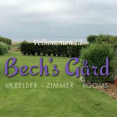 Bech's Gård
