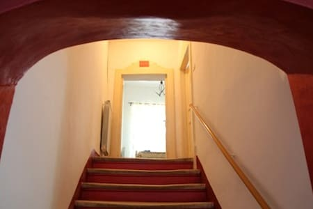 B&B Margarita D'Austria ( Ranuccio I Farnese) - Bed & Breakfast