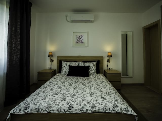Rooms Karlo - room 1