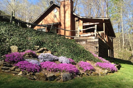 top 20 maggie valley vacation cabin rentals and cottage