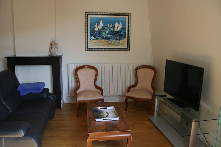 Domino - Cambrai