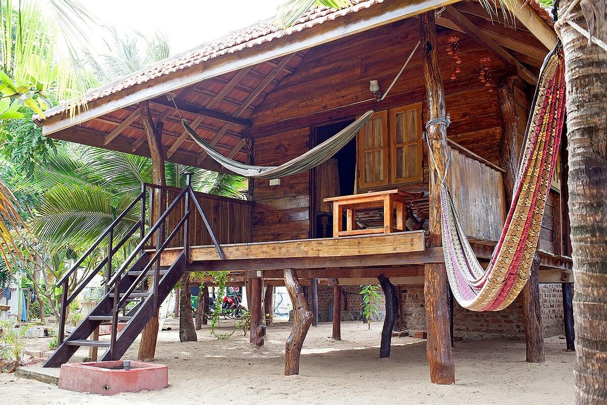 Sri Lanka 2017: Top 20 Sri Lanka Vacation Rentals, Vacation Homes U0026 Condo  Rentals   Airbnb Sri Lanka