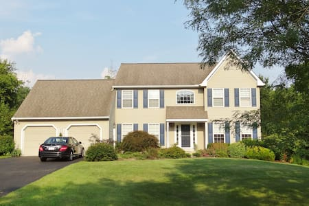 Close to Longwood Gardens - Kennett Square