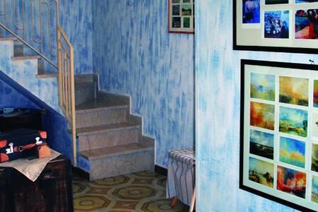 "Residenza ""L'Orologio"" - Palazzolo Acreide - House - 2"