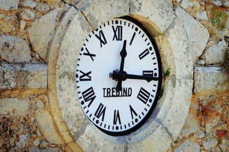 "Residenza ""L'Orologio"" - Palazzolo Acreide - House - 0"