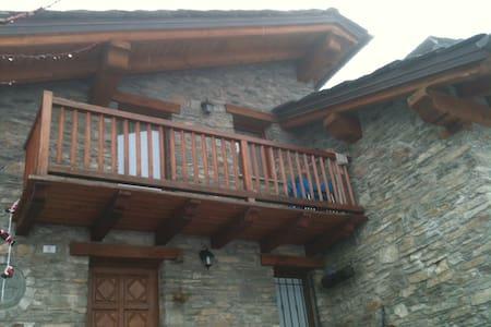 Grazioso appartamento a Saint Denis - House