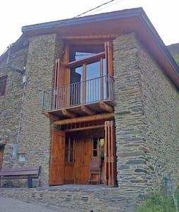 Casa unifamiliar - Benante - Casa