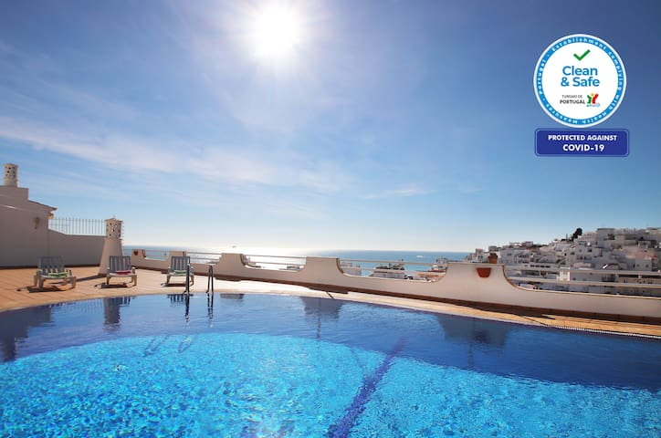 APARTMENT 200M TO BEACH, CLOSE TO ALL AMENITIES
