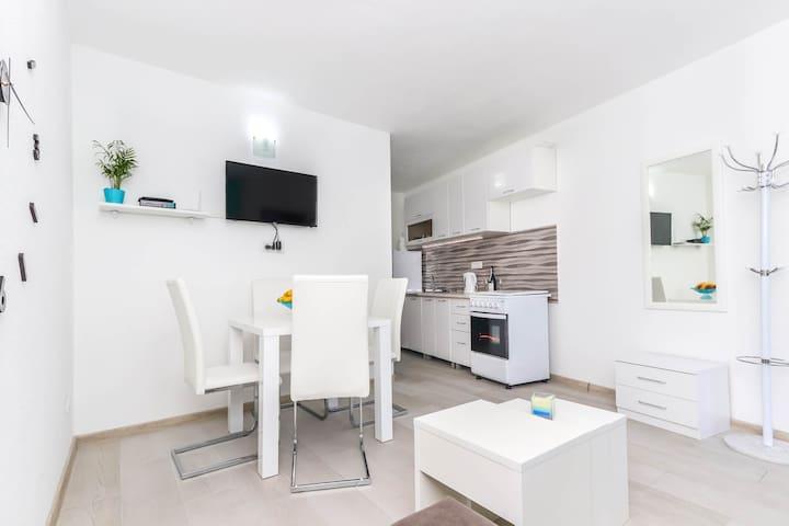 Apartmani Milicevic  2