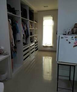Casa TOP Ita - Itapuranga