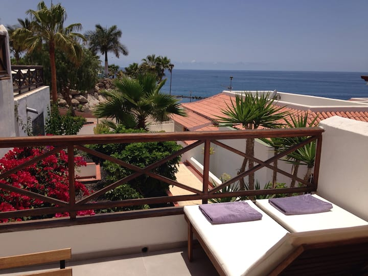 Playa del Duque Offer  May