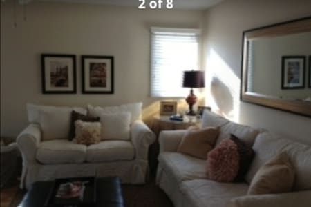 Margate Condo by the Beach - Margate City