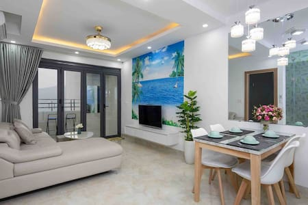 Madame Phuong-Super VIP Apartment Ocean View-2928