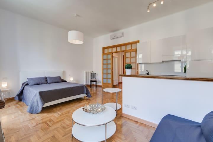 Casa Winkler - โรม