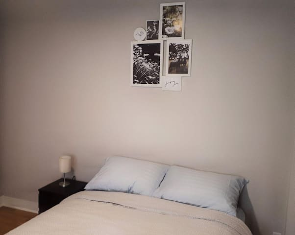 Montreal dream/1 bedroom/ down town