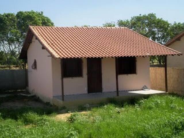 Moradia em S. Pedro da Cova - São Pedro da Cova - House