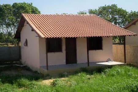 Moradia em S. Pedro da Cova - São Pedro da Cova