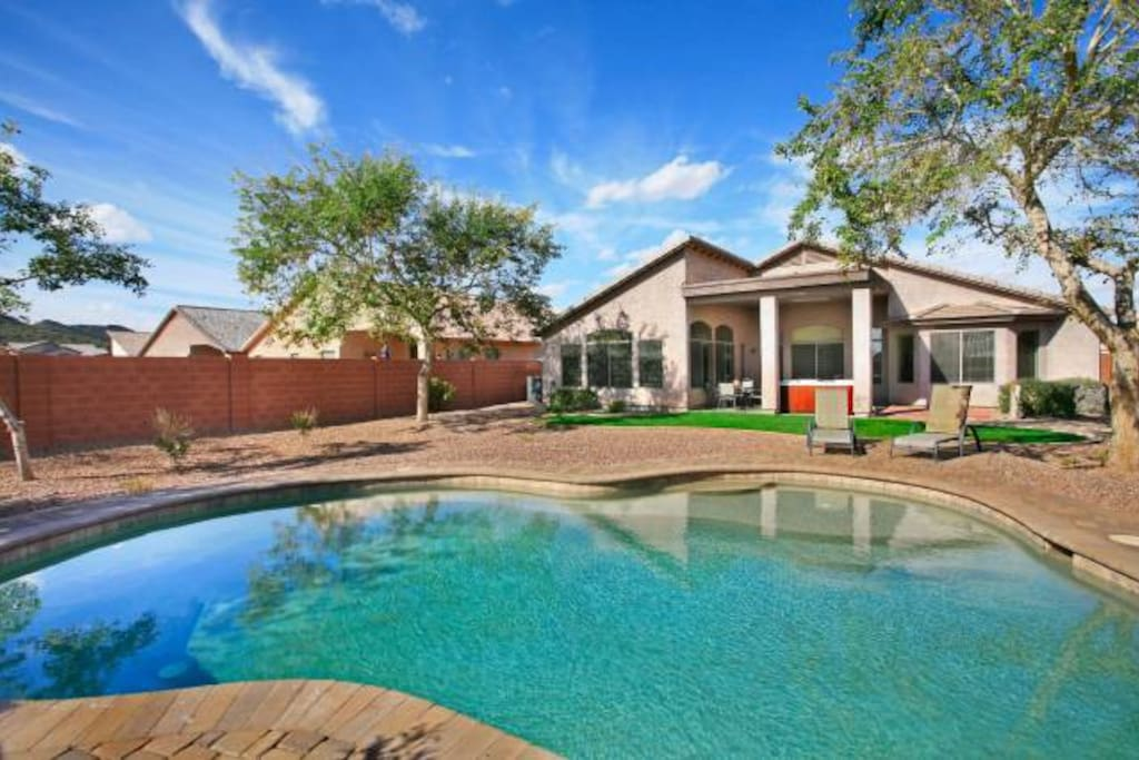 specials glendale beauty excellent location houses for rent in glendale arizona united states