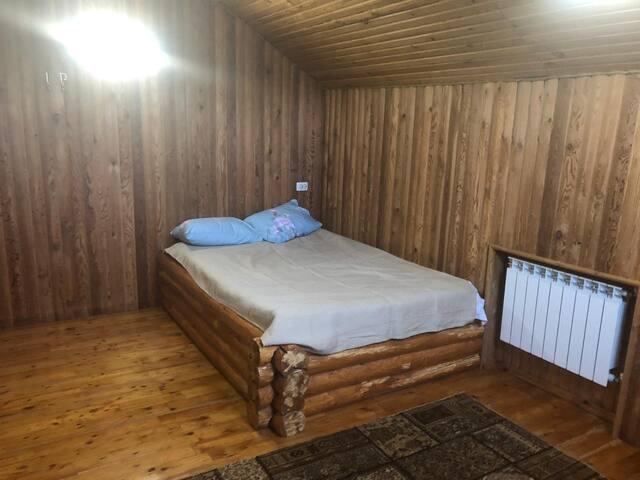 Комната  3  гостей