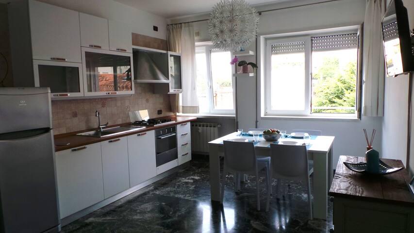 Maison Consuelo