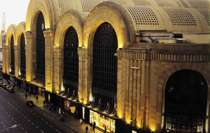 Abasto Shopping
