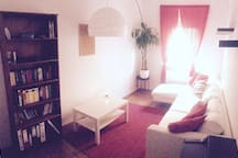 Cosy clean room available - Aachen