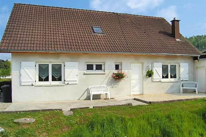 4 star holiday home in Reipertswiller