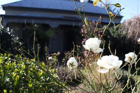 Rose Cottage - Bairnsdale - Rumah