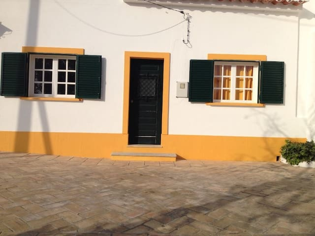 Lagos - Meia Praia, 300 meters from the beach - Lagos - House