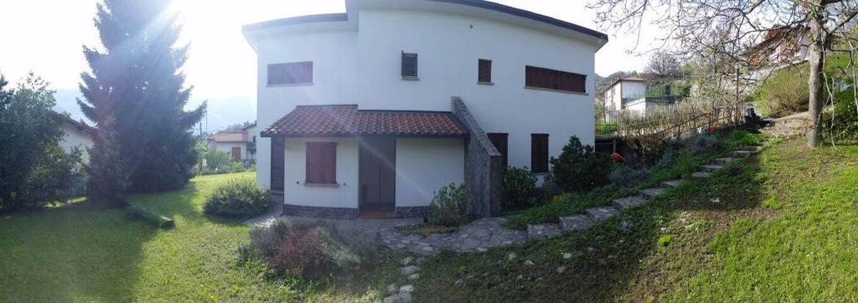 Villa per Vacanze in Valle Imagna - Berbenno - Villa