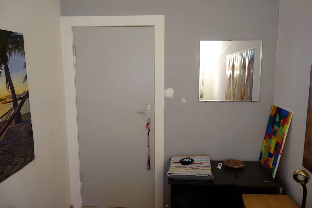 kleiner raum/smaller room pic3