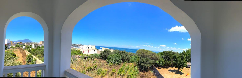 Casa Genina