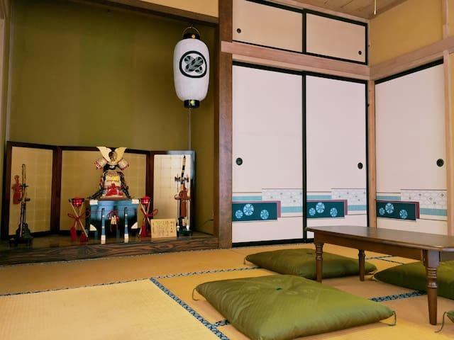 Best location! - Fujiyoshida - House