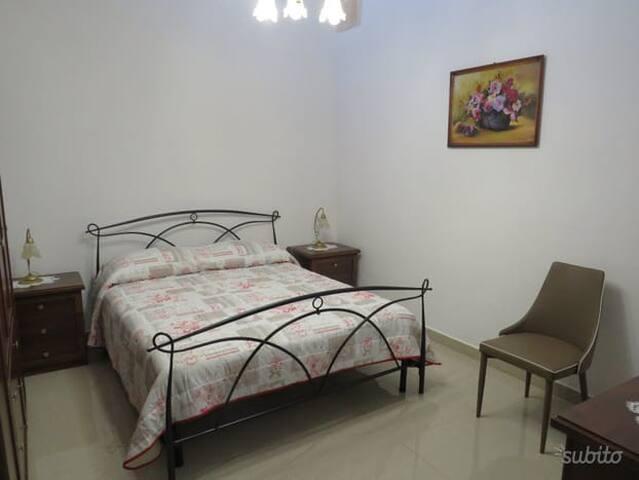 Casa Rita - camera privata 2