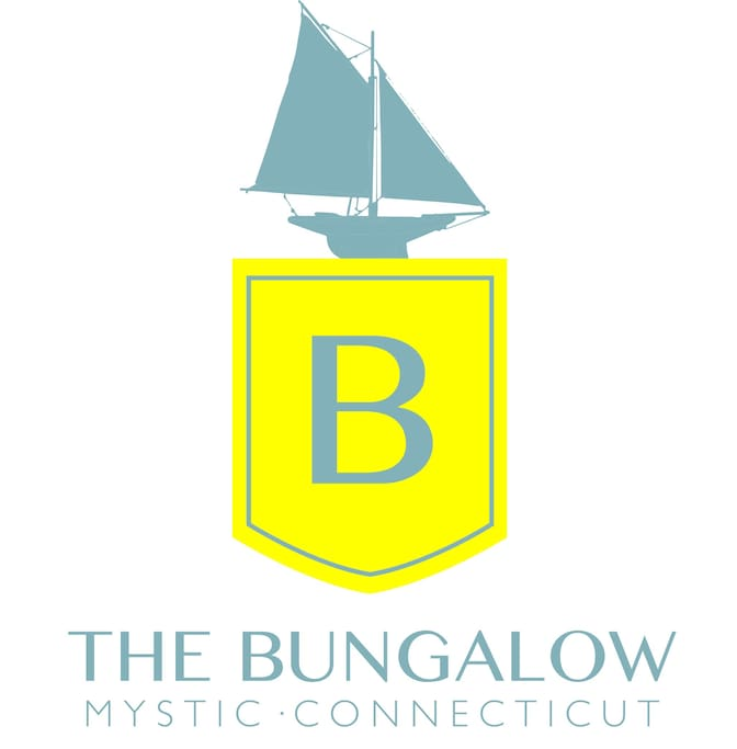 Welcome to the Bungalow!